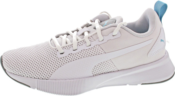 Puma Flyer Runner Jr