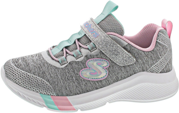 Skechers Dreamy Lites