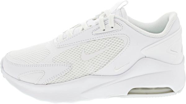 Nike Wmns Air Max Bold