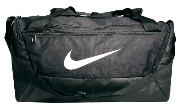 Nike Nk Brsla S duff 9.0