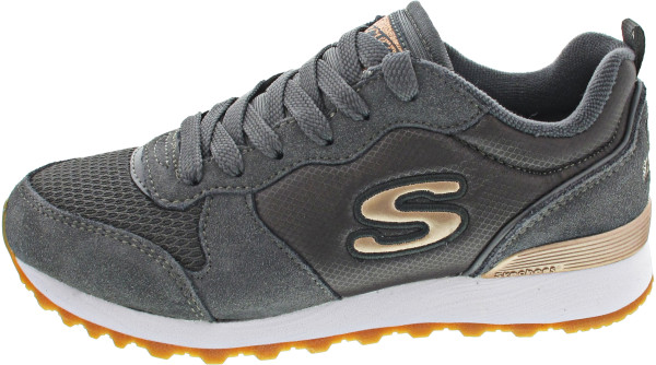 Skechers Retros OG 85 Goldn Gurl