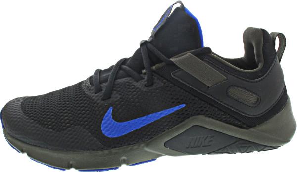 Nike Legend Essential
