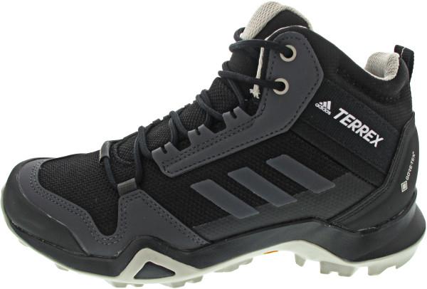 adidas Terrex AX3 Mid GTX W