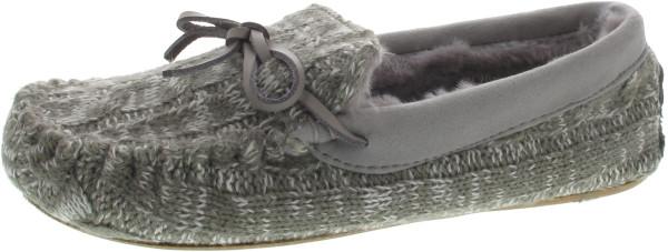 flip*flop Loafer Knit
