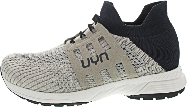 UYN Man Nature Tune Shoes