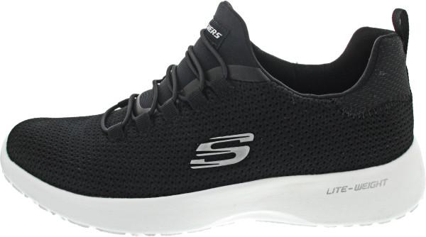 Skechers Dynamight