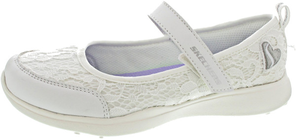 Skechers Lovely Lacey