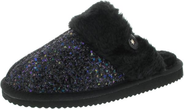 flip*flop Cuddle Glitter