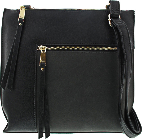Gabor Xandra Cross bag