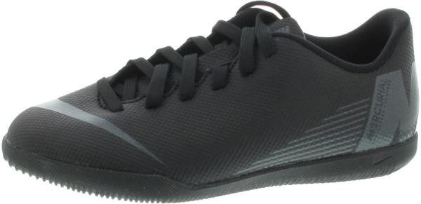 Nike Jr VaporX 12 Club GS IC