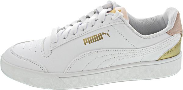 Puma Puma Shuffle