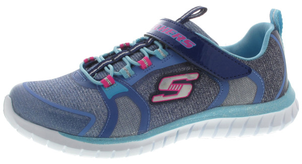 Skechers Speed Trainer Glimmer Tim