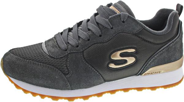 Skechers OG 85 Goldn Gurl