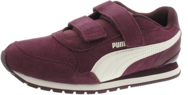 Puma ST Runner v2 SD V PS