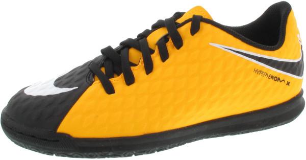 Nike Jr HypervenomX Phade III
