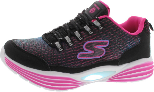 Skechers Luminators
