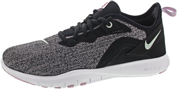 Nike Wmns Flex TR 9