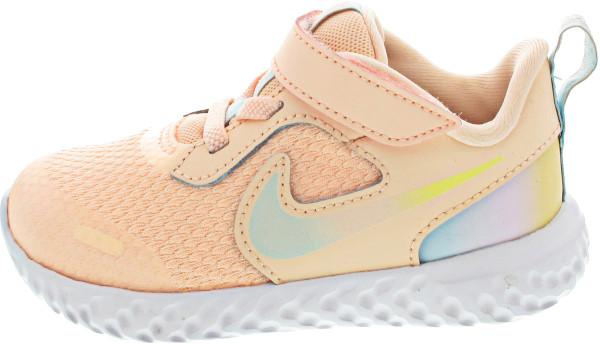 Nike Revolution 5 SE (TDV)