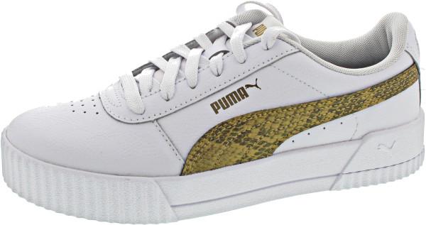 Puma Carina Snake