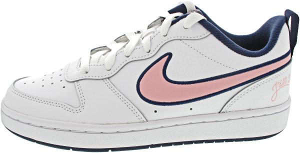Nike Court Borough Low 2 SE1