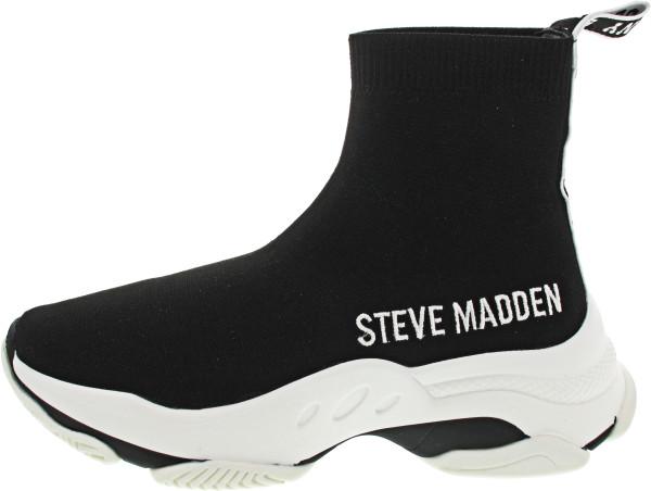 Steve Madden Master