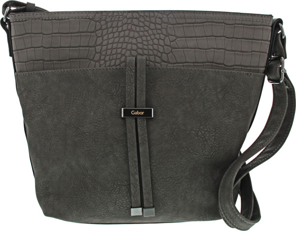 Gabor Gitte Cross bag