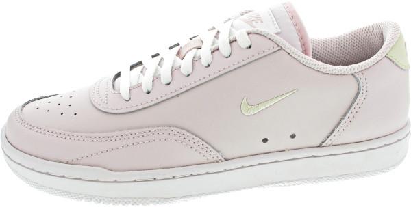 Nike Wmns Court Vintage