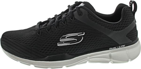 Skechers Equalizer 3.0