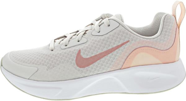 Nike Wmns Wearallday