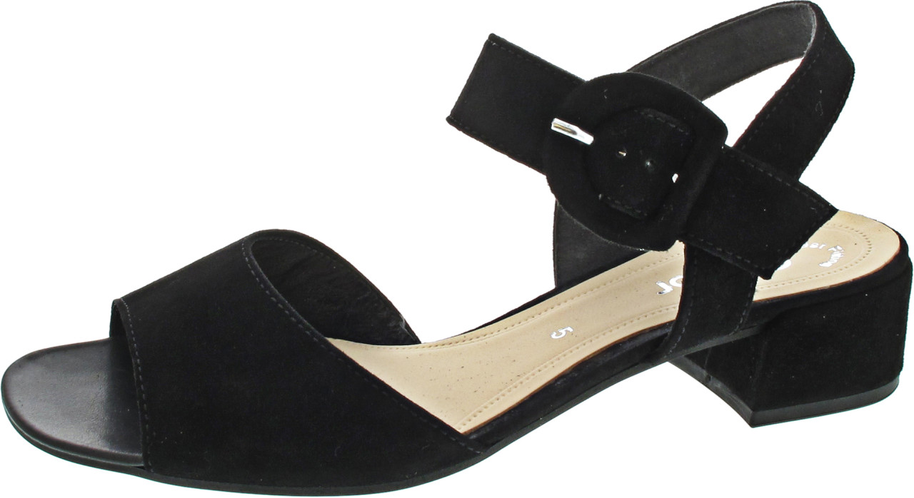 Sandalen - Gabor  - Onlineshop Schuh Germann