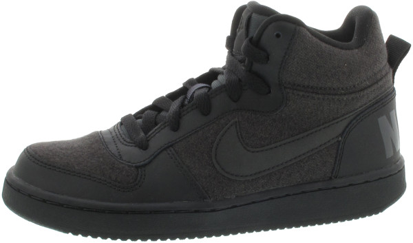 Nike Court Borough Mid SE GS