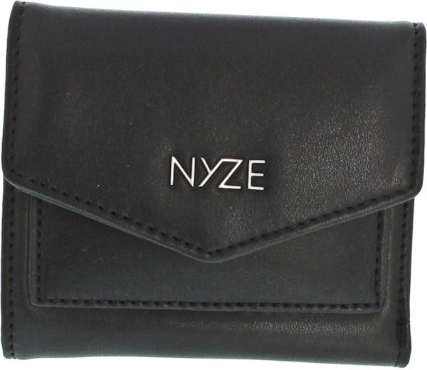 NYZE NYZE x GNTM Wallet