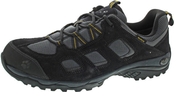 Jack Wolfskin Vojo Hike 2 Texapore Men