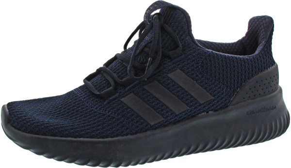 adidas Coudfoam Ultimate