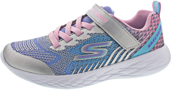 Skechers Go Run 600 Radiant Runner