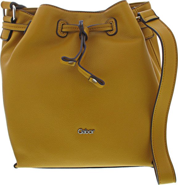 Gabor Manja Bucket Bag