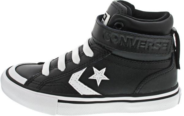 Converse Pro Blaze Strap