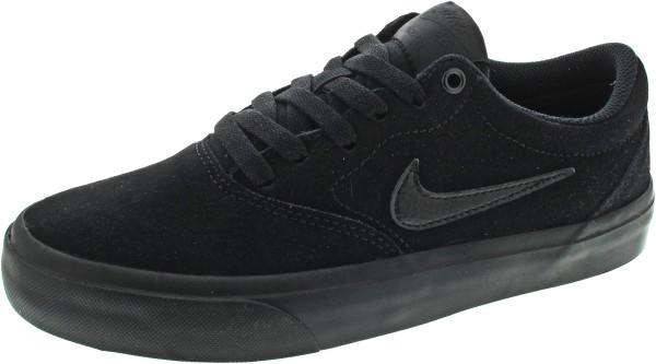 Nike SB Charge (GS)
