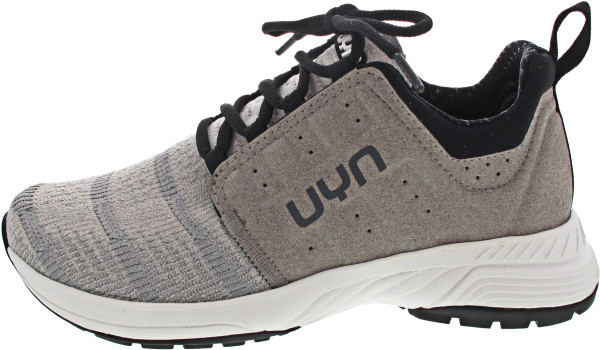 UYN Lady Air Dual Tune Shoes