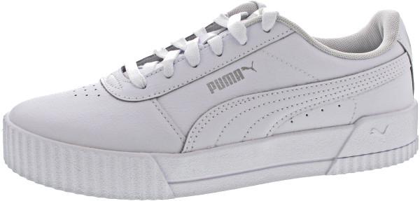 Puma Carina L