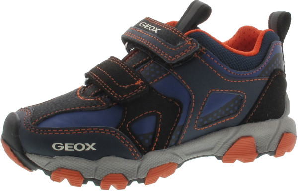 Geox Magnetar