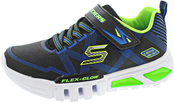 Skechers Flex-Glow