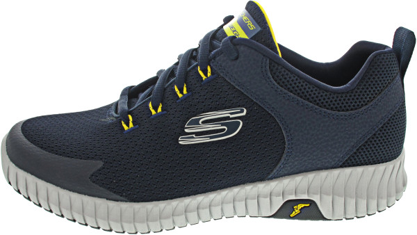 Skechers Elite Flex Prime