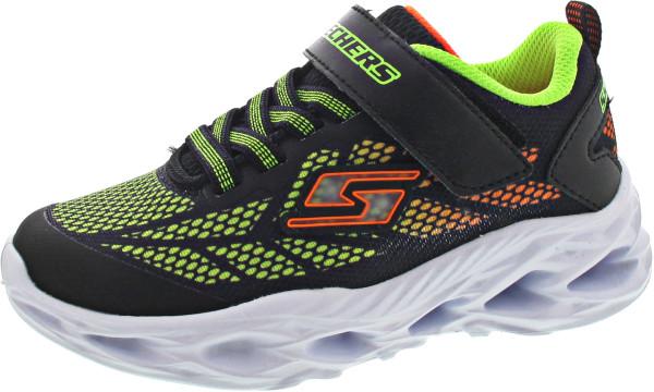 Skechers S Lights Vortex-Flash