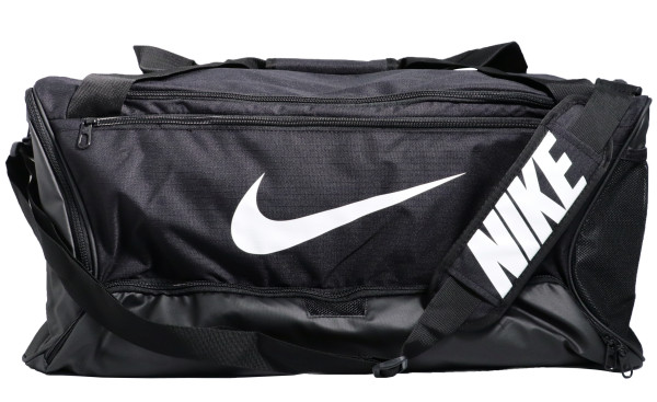 Nike NK Brsla M Duff 9.0