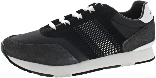Tommy Hilfiger Corporate Mix Runner