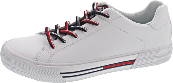 Tommy Hilfiger Essential Tommy Jeans Sne