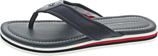 Tommy Hilfiger Sporty Comfort Sandal