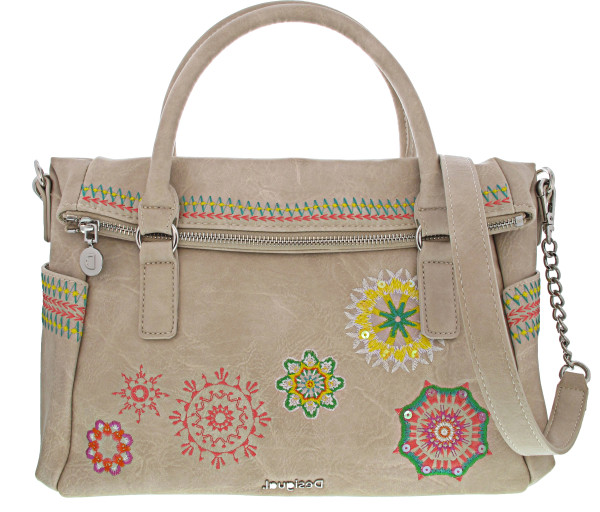 Desigual Bols Carlina Loverty