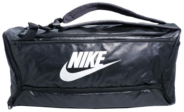 Nike Brsla BkPk Duff